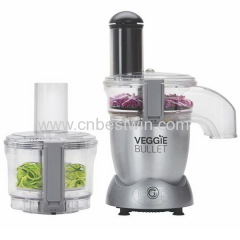 VEGGIE BULLET CHINA FACTORY 2017/2017 VEGGIE BULLET AS SEEN ON TV JUICER/VEGGIE BULLET MANUFACTURER CHINA/AS SEEN ON TV