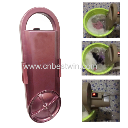 2017 NEW DESIGN PORTABLE WASHING MACHINE/PORTABLE WASHING MACHINE FACTORY 2017 NEW DESIGN/PORTABLE MACHINE FACTORY