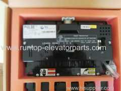 Elevator parts ABA21700AG10 for OTIS elevator