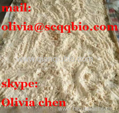 skype: Olivia chen Dibuthylone Dibuthylone Dibuthylone Dibuthylone Dibuthylone Dibuthylone olivia(@)scqqbio.com