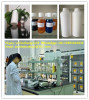 We professional manufacture pure nicotine (1000mg/ml) for E-juice