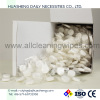 Magic Compressed Tissue/Coin Tissue/Wrapped Candy Tissue