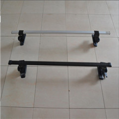Aluminum Good Quality low price Suv special car luggage rack