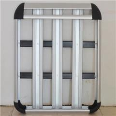 130 * 110cm rubber high density car luggage racks net fixed net