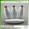 Fiberglass Yarn Use for Fiberglass Cloth
