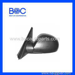 Outside Mirror Electric R 87620-25000 L 87610-25000 For Hyundai Accent '00-'01