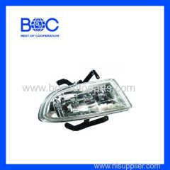 Fog Lamp R 92202-25300 L 92201-25300 For Hyundai Accent '00-'01