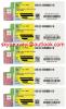 Windows 10 license coa sticker brand new oem license key download online low price
