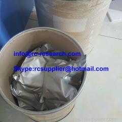 3-fpm 3fpm 3-fpm 3fpm crystal powder