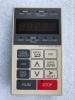 Elevator parts keypad JVOP-160