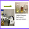 Steroid Injection Gear Anomass 400 Semi Finished Oil For Bodybuilding