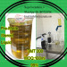Steroid Pre Mixed TMT300 Injection Semi-Finished Blend Oil For Bodybuilding