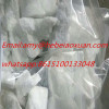 99.99% purity Hex-en with aluminimum bag for Pharmaceutical raw materials
