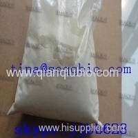 clenbuterol clenbuterol high quality low price huge stock skype :jjbb628