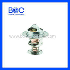 Thermostat For Hyundai Atos