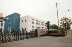 Shanghai Marya Pharmaceutical Engineering&Project Co.,Ltd