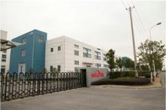 Shanghai Marya Pharmaceutical Engineering&Project Co.,Ltd