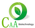 Shenzhen CAA Biotechnology International Co., Ltd