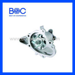 Water Pump For Hyundai Atos