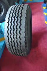 truck tires companies looking for distributors truck 1200R20 12.00R20 12.00-20 1200-20