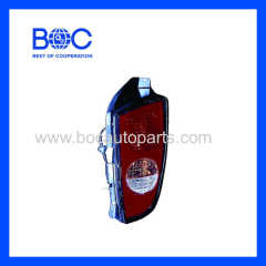 Tail Lamp R 92402-06000 L 92401-06000 For Hyundai Atos '01
