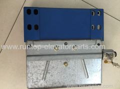 Elevator parts governor TAC20602A894 for OTIS elevator