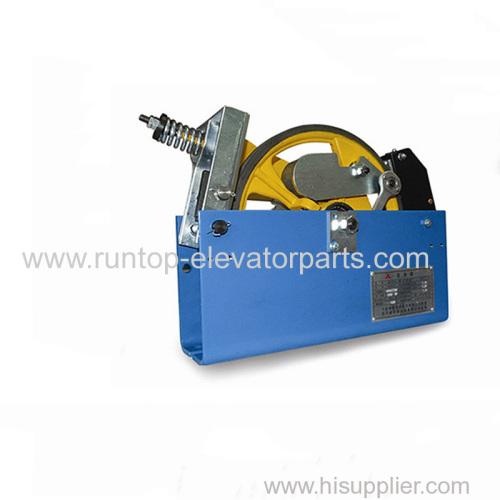 OTIS elevator parts coated steel belt AAA717AD1 60mm width