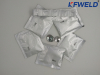 Exothermic Welding Powder Exothermic Welding Metal
