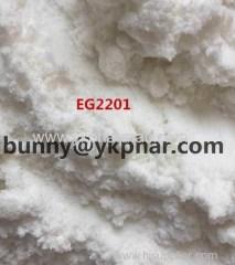 EG-2201 EG2201 EG 2201 eg-2201 eg2201 eg 2201 EG2201 EG2201 EG2201 EG2201 EG2201 EG2201 EG2201 EG2201 EG2201 EG2201