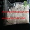 High quality Pharmaceutical raw materials Dibutylon