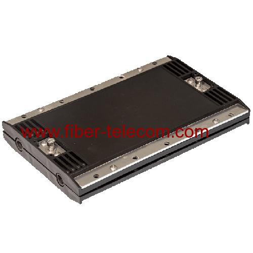 Flat Type Fiber Optic Enclosure Tj01e1402 Manufacturers