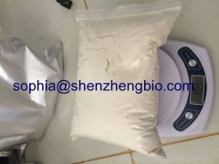 fab-144 fab144 fab-144 fab 144 qualità superiore della polvere