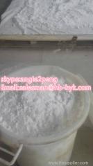 CAS NO 15362-40-0 1-(2 6-Dichlorophenyl)indolin-2-one