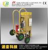Portable Abrasive Blaster/portable sand blaster machine