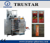 Soy Sauce Multi-line Packing Machine