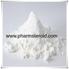 White Powder 1-Adamantanamine hydrochloride CAS:665-66-7