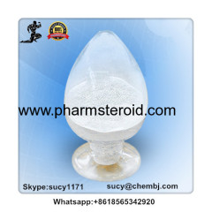 Pharmaceutical Glutathione use in antioxidant CAS: 70-18-8 Antioxidant