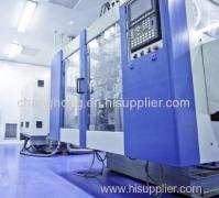 Shanghai Changhong chemical technology co.,Ltd