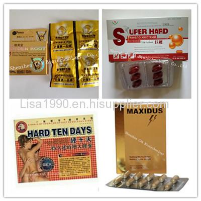 Kamagra 100mg With 4 Pills Male Enlargement Sex Medicine Sex Product SafeBuy Supplier Member