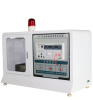 Shoe Dielectric Resistance Tester
