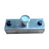 stainless steel 600KGS precast shuttering magnet