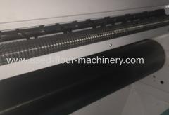 Renewed BUHLER MDDK rollermills rollstands roll stands