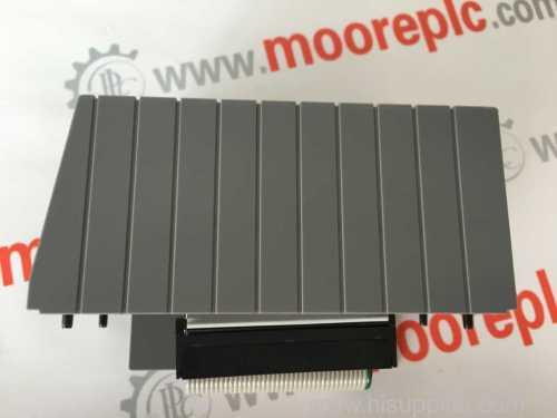 YOKOGAWA 0950-3017 PS605-0101 new
