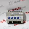 ABB CMA135 PLC Module