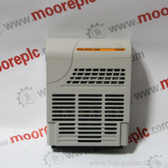 4VDC Power Supply 2 Output Input: 220 V AC 50 Hz24VDC 1X00781H01L N/A
