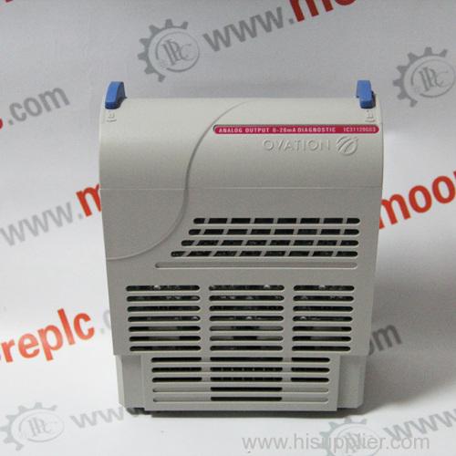 EMERSON SP2401 Control Techniques AC Drives