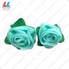 Rose Flower Bathroom Sponge