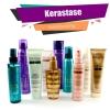 Kerastase - Professional Hair Care Cosmetics