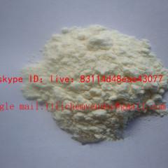 DHEA Dehydroepiandrosterone DHEA Dehydroepiandrosterone
