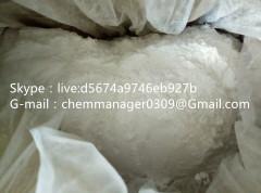 high quality Allylestrenol Allylestrenol Allylestrenol Allylestrenol Allylestrenol